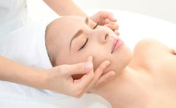 NEW! Kobido Deep Tissue Face Massage